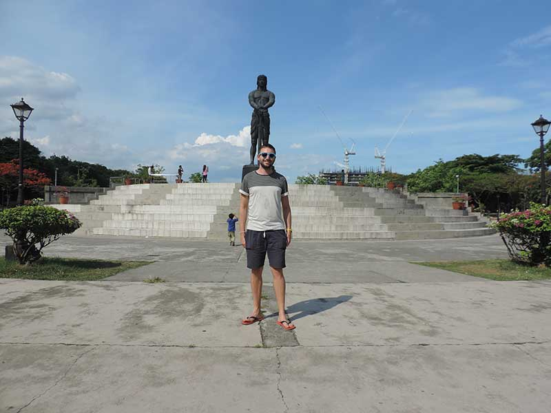 RizalPark1