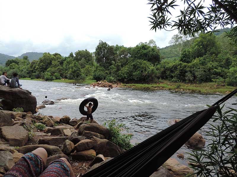 KampotRiver