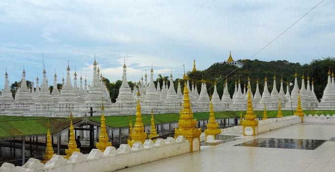 MandalayFeatured