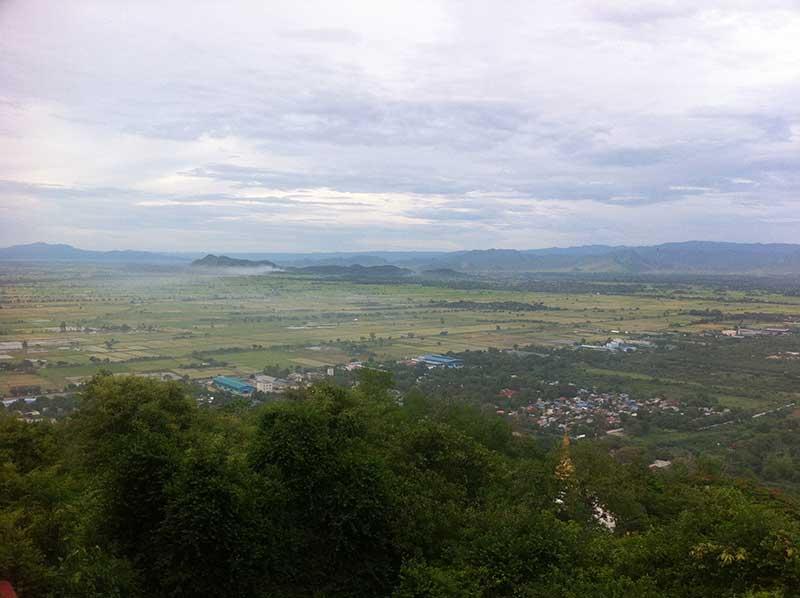 MandalayHillView2