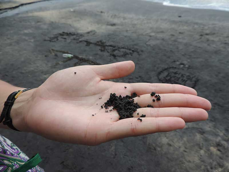 BlackSand1