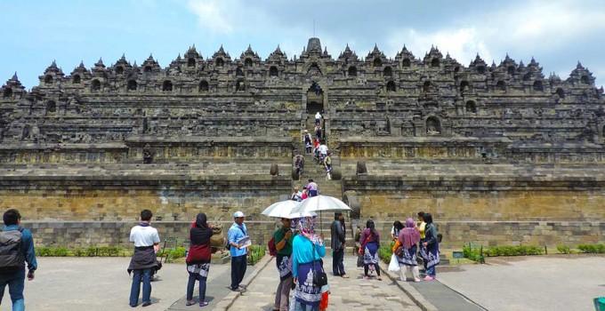 IndonesiaFeatured