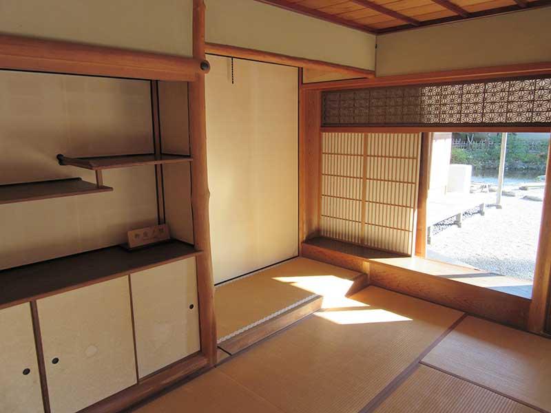 FukuiHouse1
