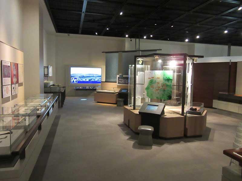FukuiMuseum