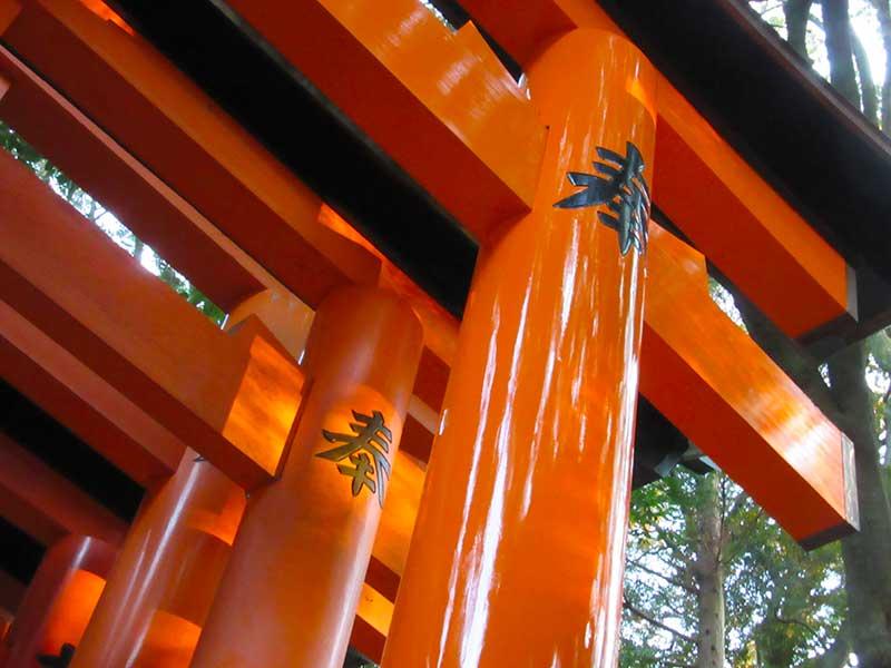 FushimiTorii1