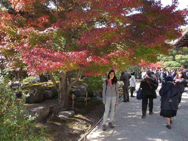 KyotoTenryu1