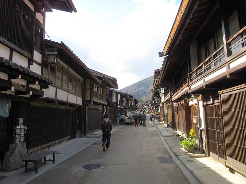 NaraiMainStreet2