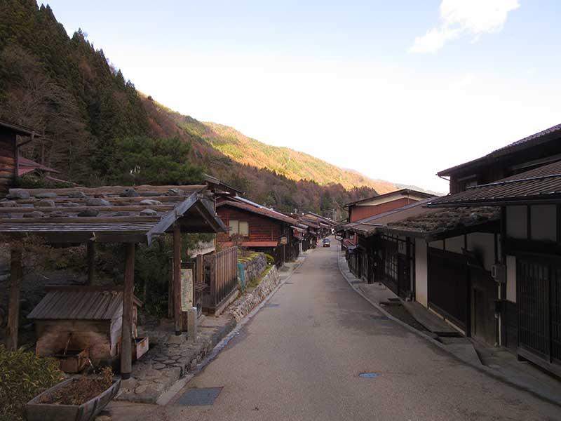 NaraiMainStreet3