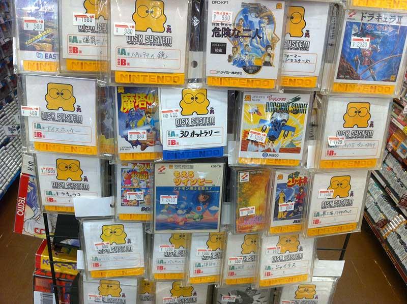 OsakaGamesShop1