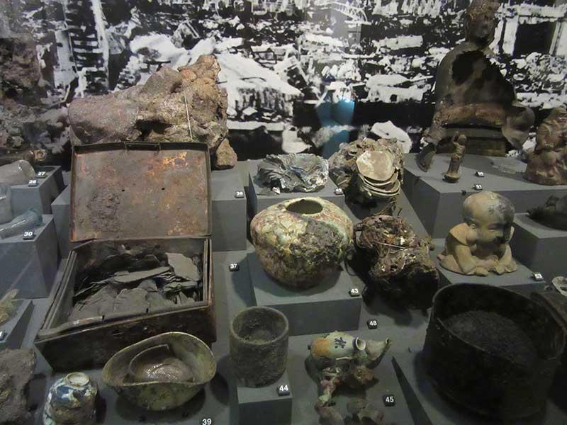 ABombMuseum1