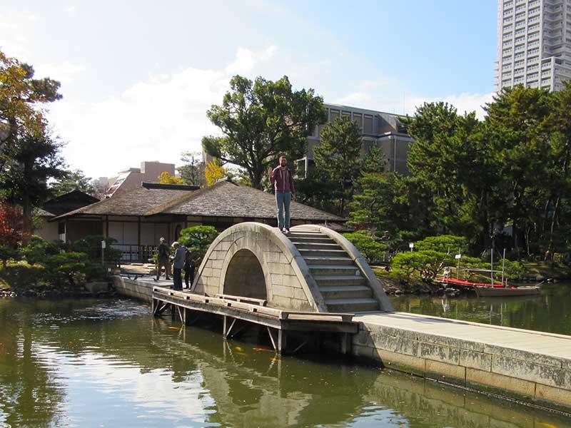 HiroshimaGarden2
