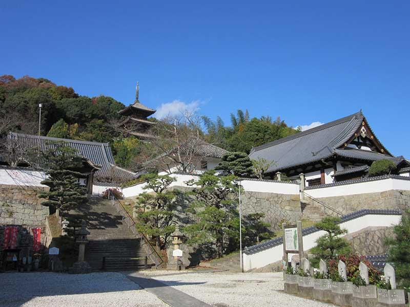 Saikokuji2
