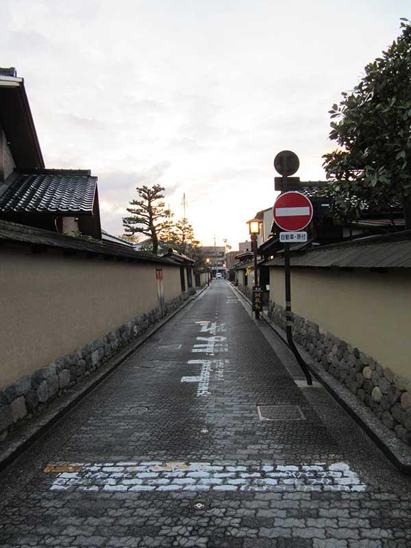 SamuraiDistrict2