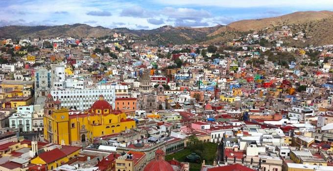 GuanajuatoFeatured