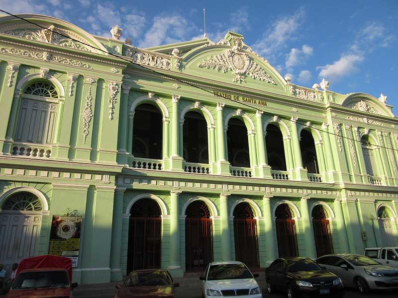 SantaAnaSquare1
