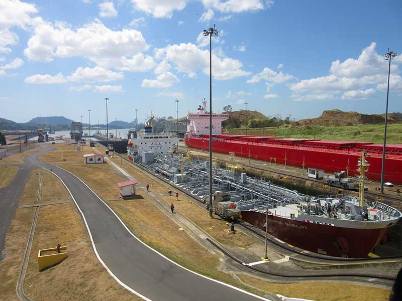 PanamaCanal1