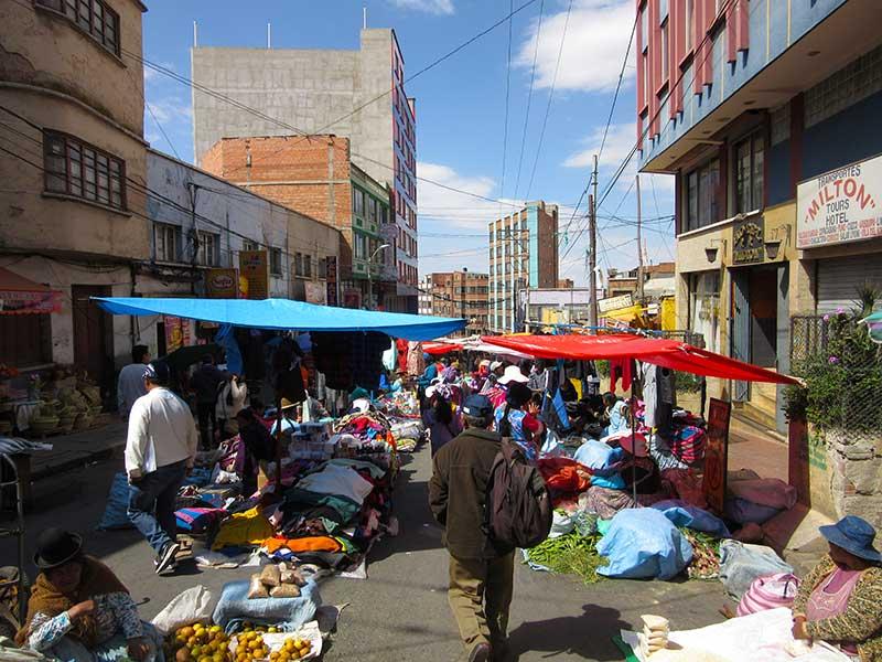 LaPazMarket