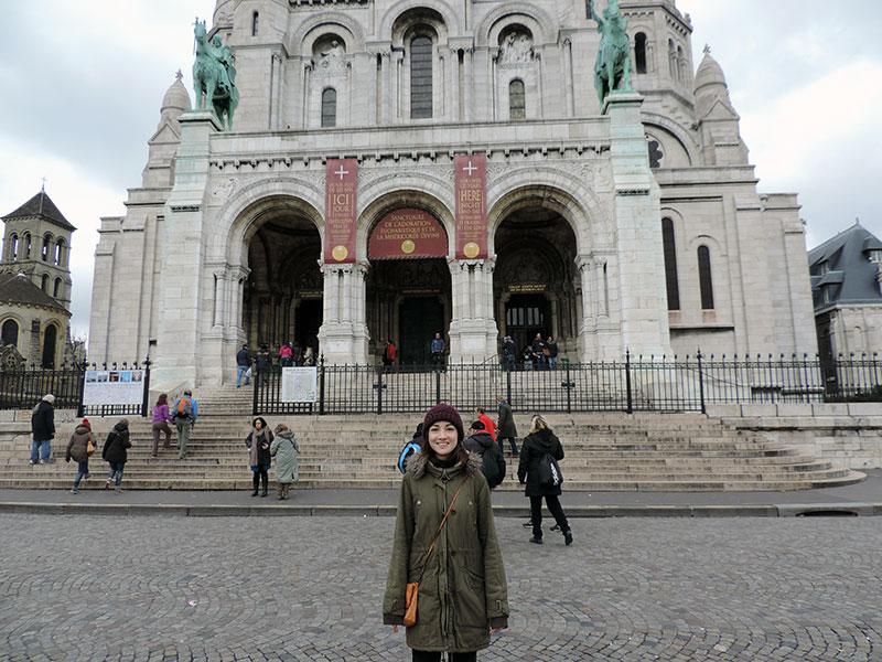 ParisCathedral
