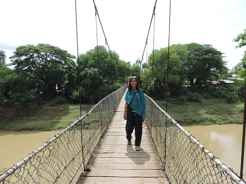 BattambangBridge