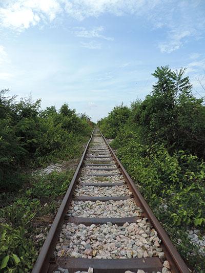 BattambangRailway1