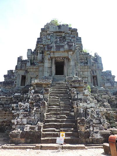 Temple4