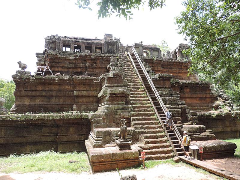 Temple5