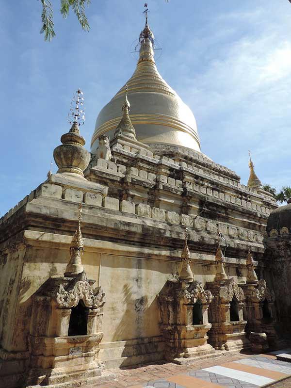 Bagan2