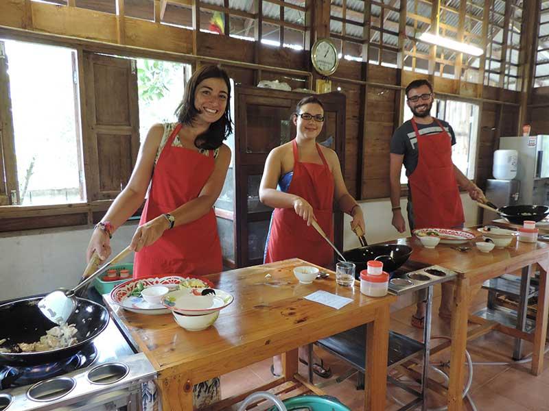CookingShot