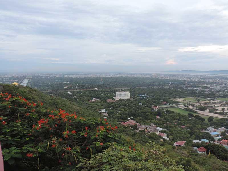 MandalayHillView