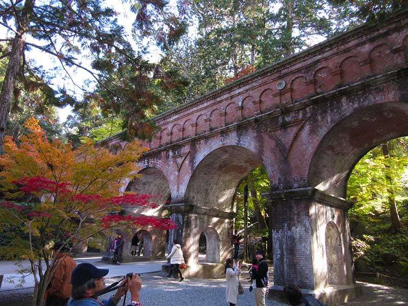 KyotoAquaduct