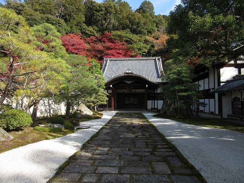 KyotoTemple1
