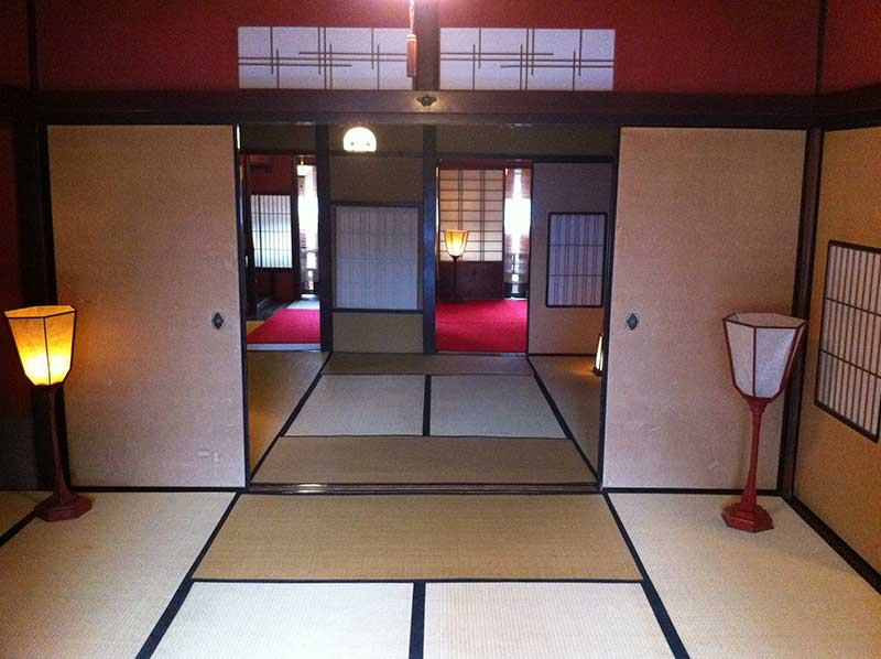 GeishaHouse4