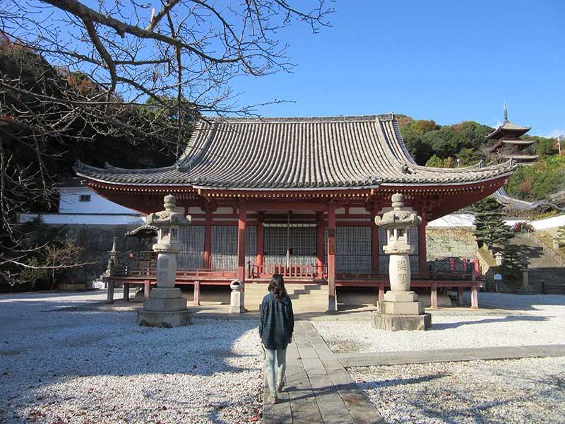 Saikokuji1