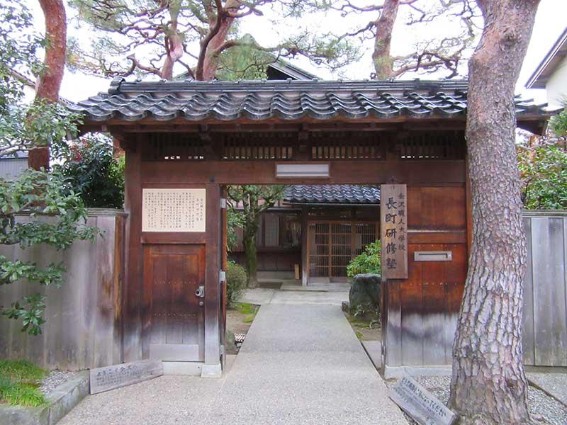 SamuraiDistrict1