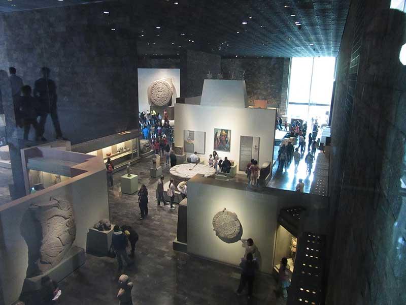 AnthropologyMuseum2