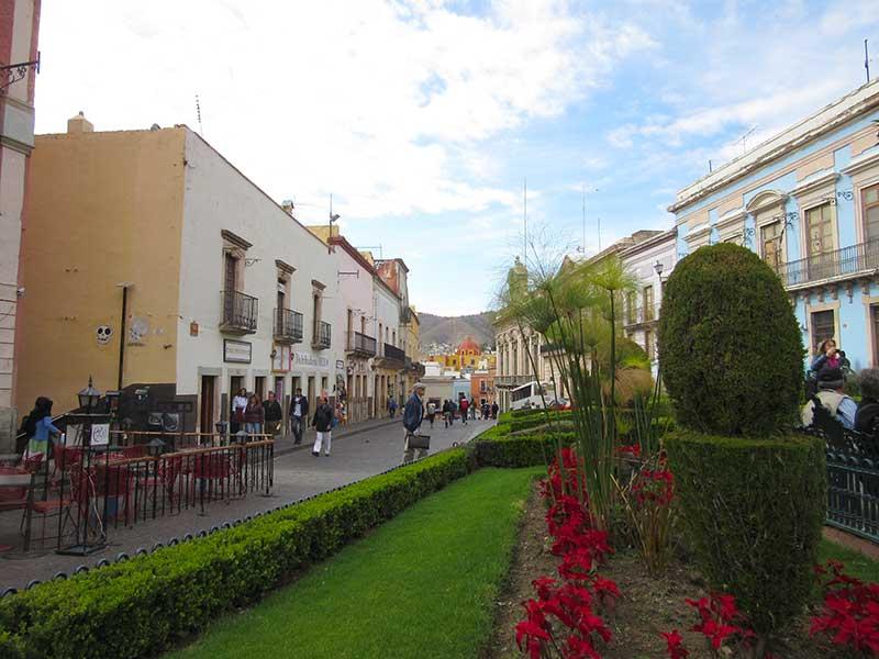 GuanajuatoSquare2