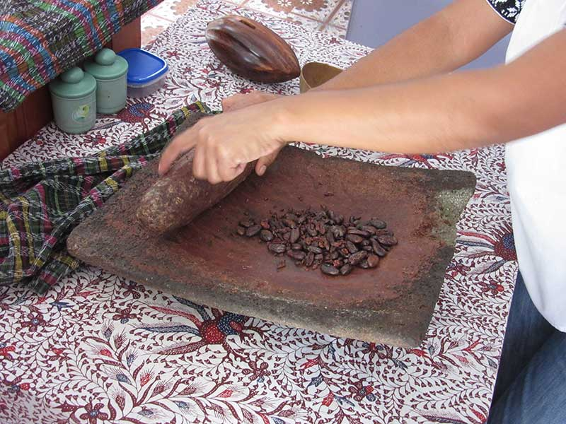 MakingChocolate2