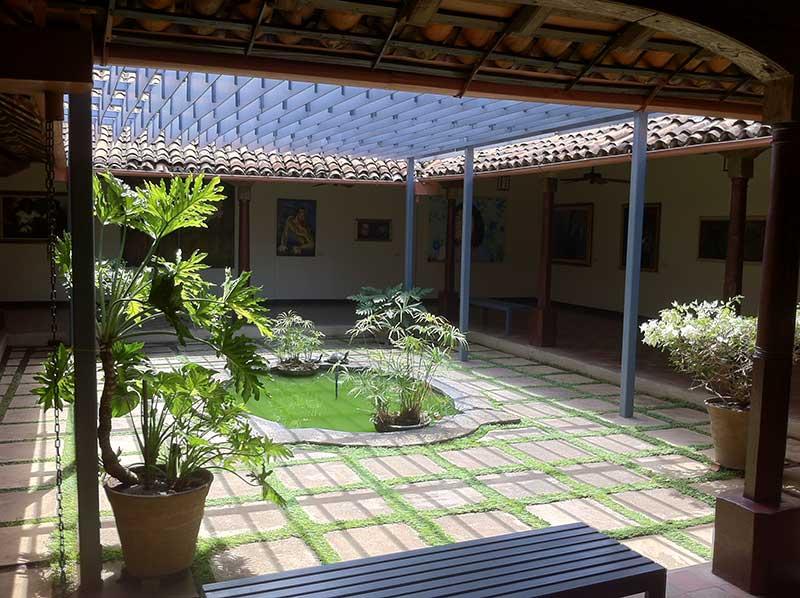 LeonArtMuseum