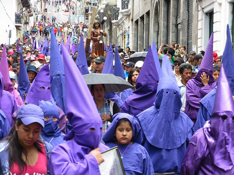 QuitoParade2