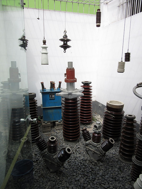 ElectricArt