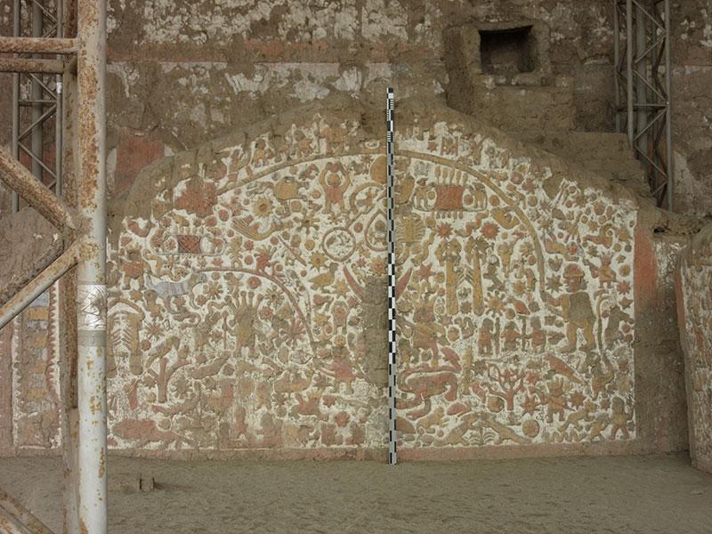 HuacaMural