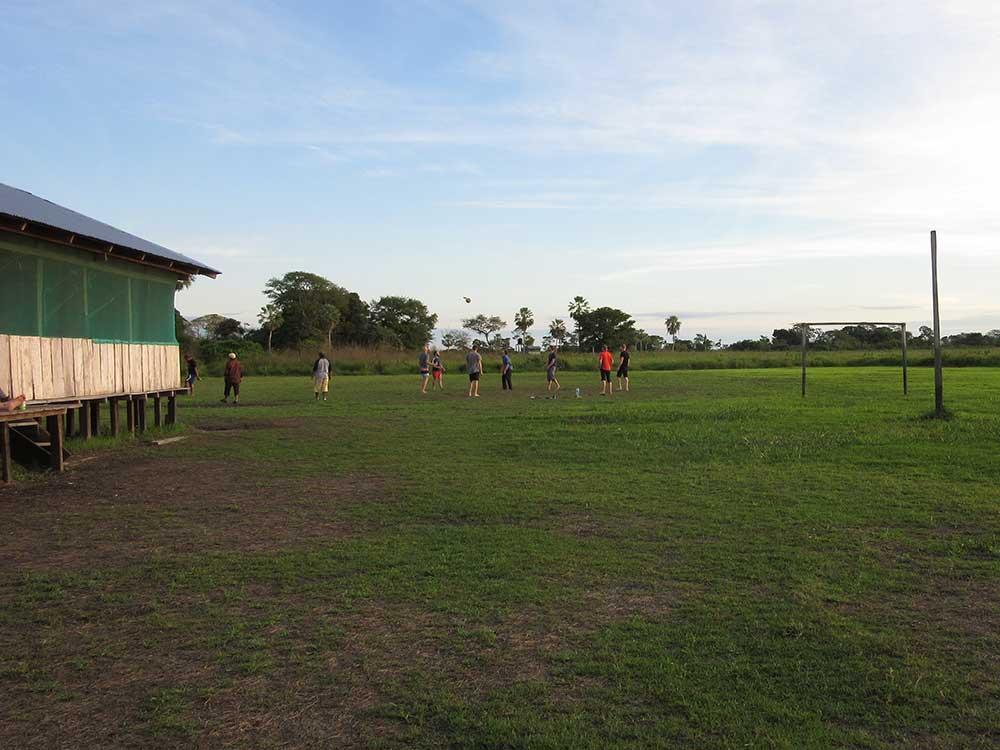 PampasFootball
